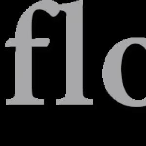 imageflooring_logo
