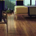 Chelsea Country oak (1091) b