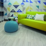 Vinyl Vinyl Flooring Cushion Vinyl Domestic Flooring