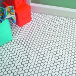 Vinyl Vinyl Flooring Cushion Vinyl Bubblegum