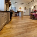 Hudson 150mm solid oak brushed & oiled (578)b