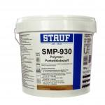 Stauf SMP930 18kg Flooring Adhesive
