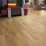 Valley 125mm oiled oak (1076)b