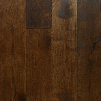 Utopia Coffee Oiled Image Flooring Benfleet Battlesbridge